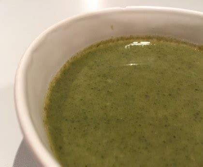 cuisiner blettes marmiton soupe de blettes recette de soupe de blettes marmiton