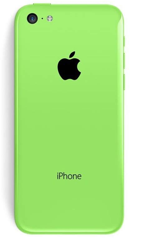 price of iphone 5c apple iphone 5c price in india buy apple iphone 5c