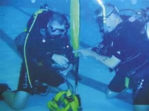 Giardino: No dive team, yet | News, Sports, Jobs - Leader ...