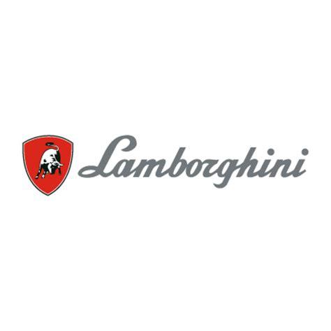 logo lamborghini vector lamborghini eps vector logo lamborghini eps logo