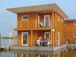 Haus Kaufen Mv : detailansicht ~ Orissabook.com Haus und Dekorationen