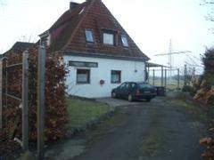 Haus Kaufen Bremen Am Lehester Deich by Neue Seite 2
