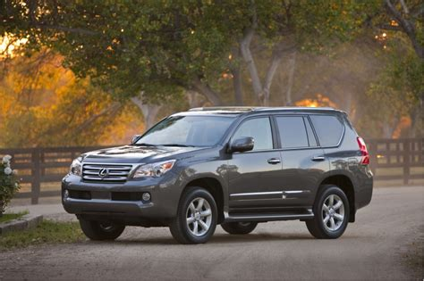 lifted lexus gx460 update 39 don 39 t buy 39 label lifted from 2010 lexus gx 460
