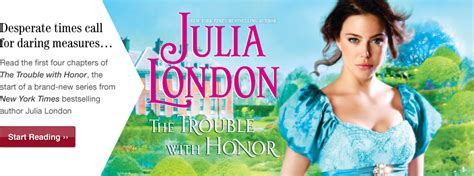 The Trouble With Honor The Cabot by Harlequin News Up March 6 2014 Harlequin
