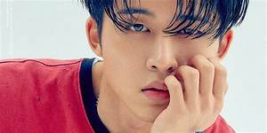 9 Facts About Ikon U0026 39 S Leader B I