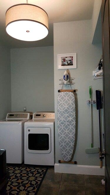 new laundry room colors benjamin moore quiet moments on