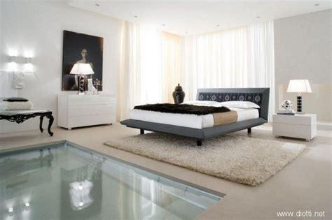 bedroom sweet spacious bedroom suites  acca cover