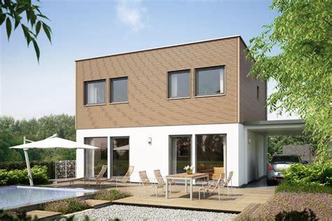 Danwood Haus Polen by Fertighaus F 252 R 2 Personen Schw 246 Rerhaus