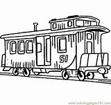 Clipart Caboose Train Coloring Clip Track Clipartpanda Locomotive Trains Pages Clipartmag Toy Clipartion Printable Cards Give Comments sketch template