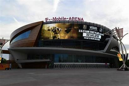 Knights Vegas Golden Las Rangers York Bruins