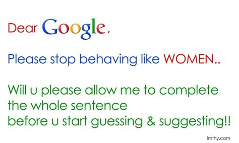 google quotes google sayings google picture quotes