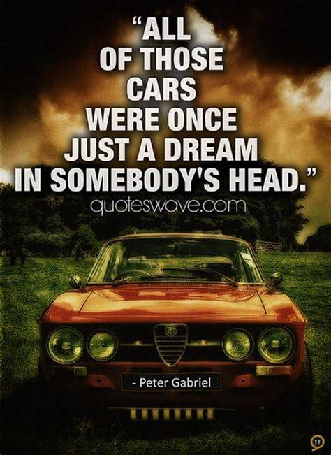 cars     dream  somebodys