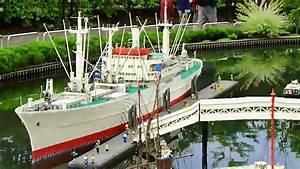 Legoland Günzburg Plan : legoland g nzburg hamburger hafen youtube ~ Orissabook.com Haus und Dekorationen