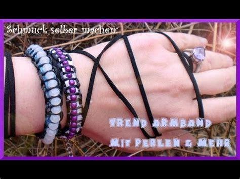 schlüsselanhänger mit perlen selber machen selber machen trend armband mit perlen mehr