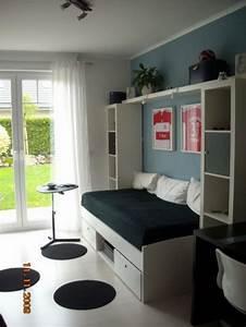 Jugendzimmer Gestalten Ideen Bilder : jugendzimmer kleine r ume ~ Buech-reservation.com Haus und Dekorationen