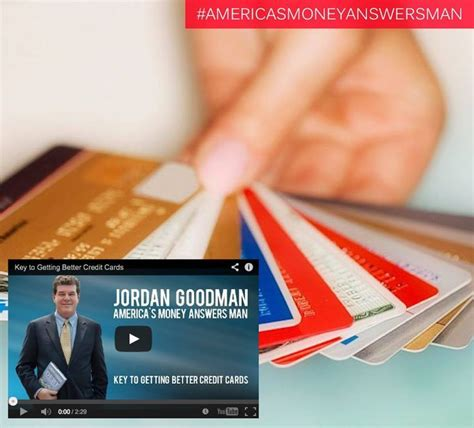 Check spelling or type a new query. Jordan Goodman reviews - solutions for all investment problems, #Goodman #Investment #Jordan ...