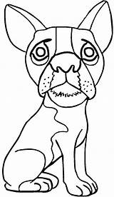 Coloring Pug Boo Dog King Printable Mario Colouring Cliparts Clipart Getcolorings Colorings Kizi Children Library Attribution Forget Link Don Getdrawings sketch template