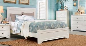 Rooms To Go Bedroom Furniture Sets