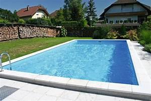 Pool Auf Rechnung : beckenrandsteine f r rundform pools set kaufen otto ~ Themetempest.com Abrechnung