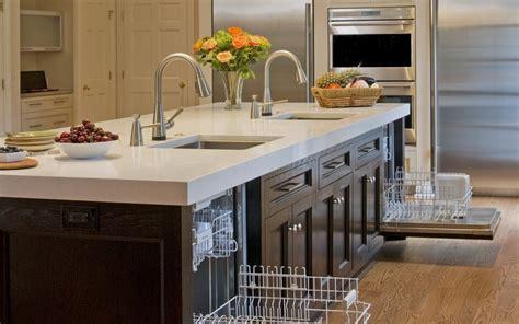 what is a kosher kitchen design kosher kitchen designs kitchens idesignarch interior 9642
