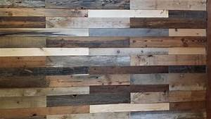 17 best images about barn wood siding ideas on pinterest for Barn wood for sale utah