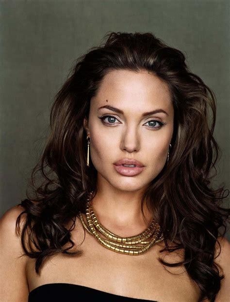 Angelina Jolie   Angelina Jolie Photo (28590815)   Fanpop
