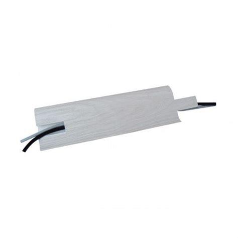 plinthe cache fil nordlinger pro plinthe cache fil et embouts de finition