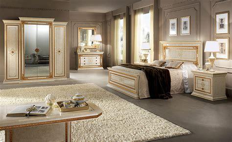 Da Letto Di Lusso 30 Camere Da Letto Di Lusso In Stile Classico Mondodesign It