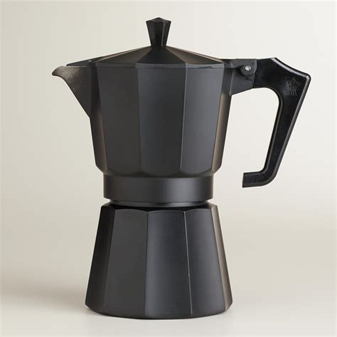 unconventional fight moka pot vs cheap espresso machine