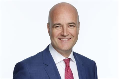 fredrik reinfeldt  prime minister  sweden