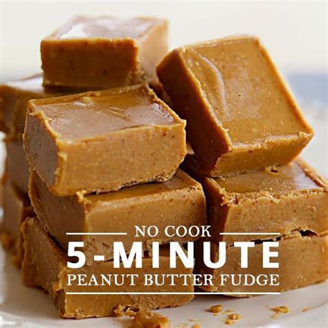 dessert prt en 5 minutes 560 best healthy snacks for images on