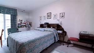 East Glen Nursing Home 2 Bedroom Retirement Home For For