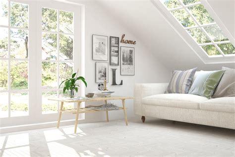 Scandinavian Home Decor Ideas Style Guide For 2019