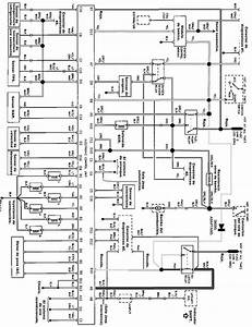 Diagram  2004 Chevy Classic Stereo Wiring Diagram Full Version Hd Quality Wiring Diagram