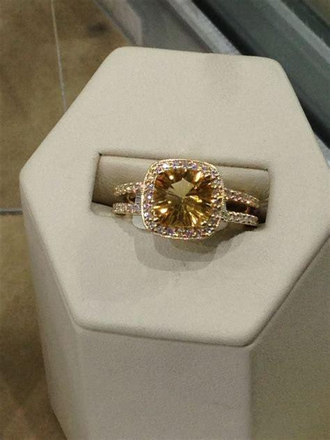 17 Best Ideas About Citrine Ring On Pinterest  Chakra. Spring Wedding Rings. Key Rings. Coloured Diamond Rings. Brass Rings. Amber Stone Engagement Rings. Alternative Men Wedding Wedding Rings. Blue Pearl Engagement Rings. Indian Rings