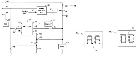 curt brake controller wiring diagram free wiring diagram