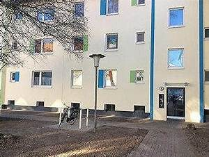 Wohnung In Lehrte : wohnung mieten in lehrte ~ A.2002-acura-tl-radio.info Haus und Dekorationen