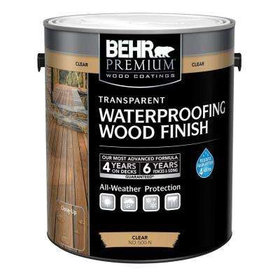 waterproof paint  home depot