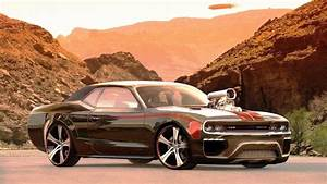 Old Car But Famous Seeking For Life Cool Cars Pictures Of