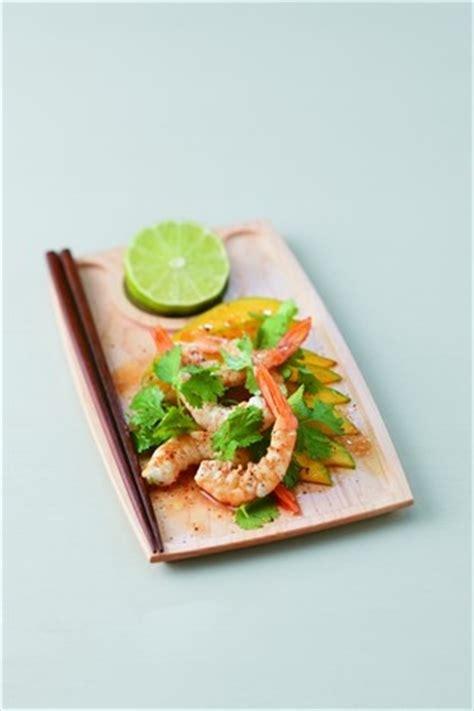 larousse cuisine 91 best images about cuisine antillaise on