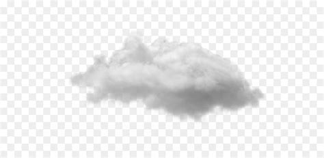 white cloud cloud png image  transprent png