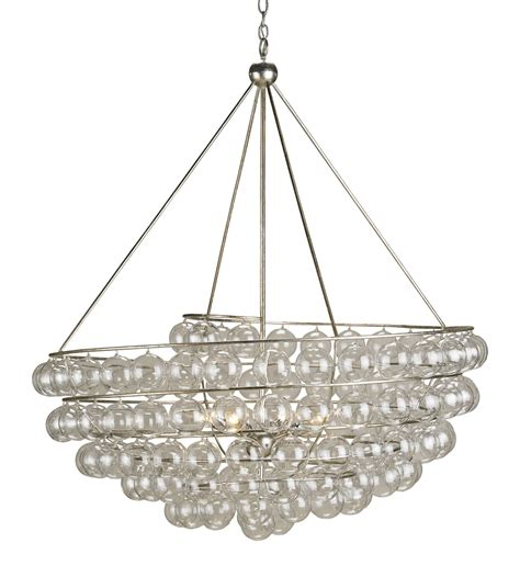 currey company lighting currey and company 9002 stratosphere four light chandelier