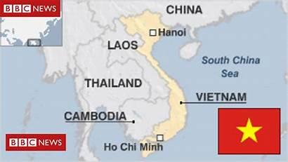 Vietnam Asia Communist Country Bbc State Profile
