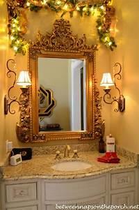 victorian home decor Victorian Home Decor on Pinterest | Victorian Decor ...
