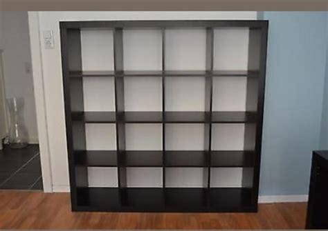 Braun Ikea Kleinanzeigen