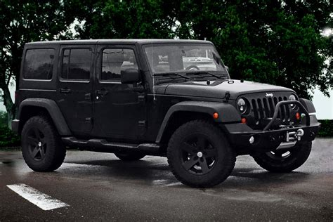 matte black jeep mamba 174 mr1x wheels matte black rims