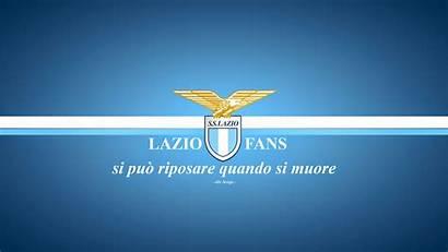 Lazio Ss Wallpapers Desktop Iphone Football Cave