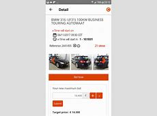 CarsOnTheWebcom Android Apps on Google Play