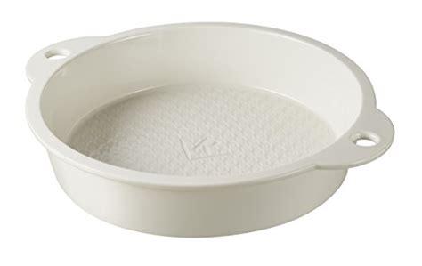 flukers porcelain cl ls revol d 233 couvrir des offres en ligne et comparer les prix