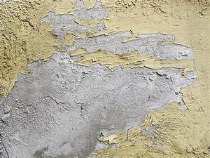 Wände Verputzen Material : wand verputzen kosten preis pro m innenputz au enputz ~ Watch28wear.com Haus und Dekorationen